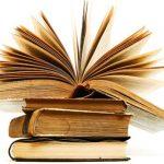 Mecmualar ve Cönkler Hakkında Genel Bilgiler
